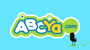 Image result for abcya.com