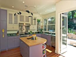 manificent design best colors to paint a kitchen pictures ideas from