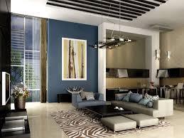 Home Interior Wall Painting Ideas Minimalist