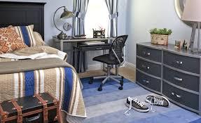 Teen boy bedroom furniture Teen Boys Bedroom On Budgets Wayfair Teen Boys Bedroom On Budgets Wayfair