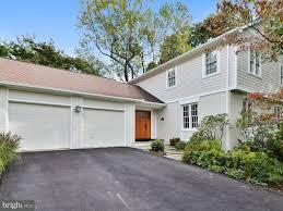 18711 Nathans Pl, Gaithersburg, MD – Lumpkin Residential