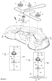 wiring diagram for john deere l120 mower wiring discover your 28g3j john deere l120 riding mower problem w not cutting wiring diagram for john deere l110