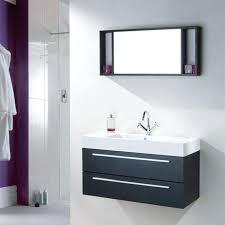Bathroom Wall Cabinets India Medium Size Bathroom Mirror