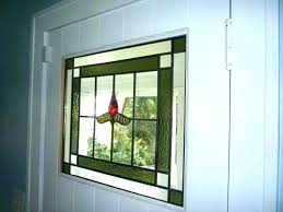 front door leaded glass entry inserts custom beveled for created stained front door leaded glass