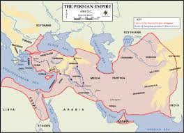 King Cyrus And King Darius Venn Diagram Difference Between The Ottoman Empire And The Persian Empire