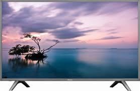 tv 60 4k. hisense - 60\ tv 60 4k