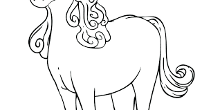 baby animals pictures to color. Delighful Pictures Pictures Of Baby Animals To Color Animal Page Sheets  Cute Coloring Pages   With Baby Animals Pictures To Color L