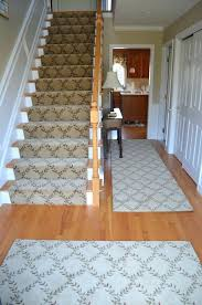 area rugs with matching runners matching area rugs and runners stair with throughout designs 4 area rugs hall runners