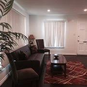 short term house rental los angeles. center of the valley one bedroom short term house rental los angeles a