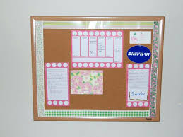 office board decoration ideas. Office Bulletin Board Ideas Work Large Size Of Decorating 2 . Home Design Decoration I