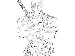 Superhero Printable Coloring Pages Free Coloring Pages Of Superheroes Talegadayspa Com