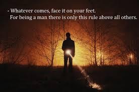 Motivational Quotes For Men Unique Inspirational Quotes For Men Motivational Quotes For Him Friends