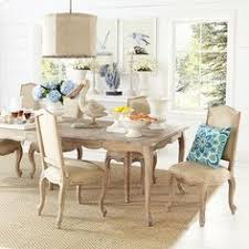 French country dining room furniture Decor Dining Tables Kitchen Tables Dining Room Furniture Pinterest 395 Best French Country Dining Images Dining Room Kitchen Dining