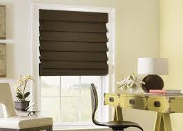 Energy Efficient Window Treatments  Budget BlindsEnergy Efficient Window Blinds