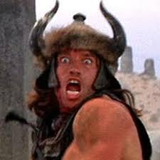 La Tribu des Loups-Blancs Vikings Images?q=tbn:ANd9GcQOQ6NcUzJe-dQubNTIs0Ad08NC1vRjZxlZ5GyR-5vP8Y_Fueya