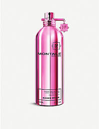 <b>MONTALE</b> - <b>Starry Nights</b> eau de parfum 100ml | Selfridges.com