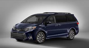 2018 toyota 3 5 v6. contemporary 2018 under the hood no changes are expected from current 35liter v6 rated  at 296 hp and 263 lbft of torque thatu0027s not necessarily a bad thing throughout 2018 toyota 3 5 v6