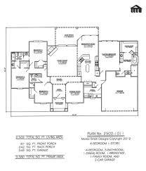 house plan 30a 50 metal building house plans fresh metal home designs house