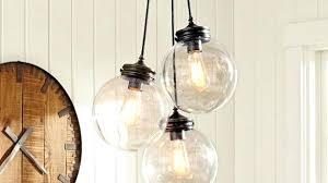multiple pendant lighting fixtures. Pottery Barn Light Fixtures Multi Pendant Fixture Outside Multiple Lighting A