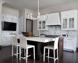 Transitional Kitchen Transitional Kitchen Design Kitchen Design Ideas Blog