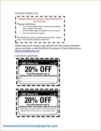 avery business cards 5371 2019 avery templates 5371 business cards kharazmii com