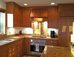 Norm Abrams Kitchen Cabinets Wood Shavings A Handcrafted