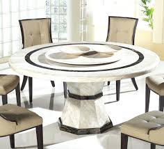 round marble dining table awesome furniture gorgeous modern circular dining table decoration marble dining table top