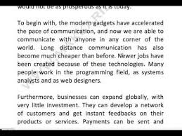 modern communication technology advantages more or  220 modern communication technology advantages more or disadvantages