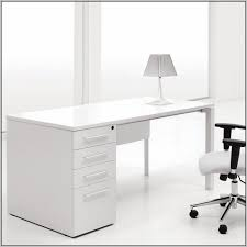 ikea office furniture canada. Simple Ikea Office Chairs Canada White Desk Chair Intended Inspiration Furniture