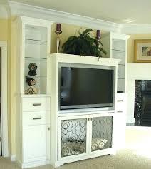 custom built tv stands cabinet built in custom built in cabinet corner stand  with cabinet built . custom built tv stands ...