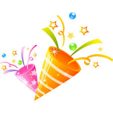 Image result for party clip art