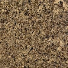 quartz kitchen countertops lowes