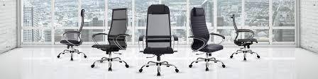 <b>кресла</b> & стулья от производителя | ВКонтакте