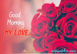 best good morning images for love hd