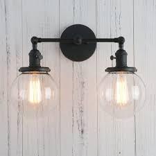 medium size of lamp antique glass lamp shades farmhouse pendant light shades lighting for kitchen