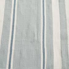 indoor outdoor sisal rugs best indoor outdoor carpet dash and albert rugs