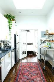 kitchen rug ideas in round kitchen rug decor kitchen rug sets