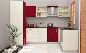Small Picture Decorative Kitchen Accessories Kitchen Accessories kitchen items