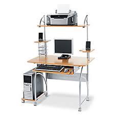 computer desks office depot. realspace zillope computer desk 57 78 desks office depot o
