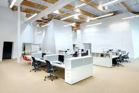 office layouts and designs. Home Office Layout Designs Ideas Simple Design Interior For Furniture Layouts And U