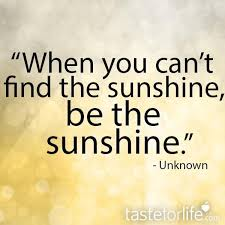 Pin By Zelma Hippolyte On SUNNY DAYS Pinterest Quotes Sunshine Inspiration Sun Quotes