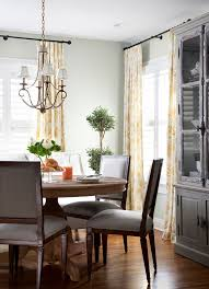 furniture decorating ideas. Full Size Of Dining Room:traditional Decorating Ideas For Rooms Budget Mobile Kitchen Room Furniture