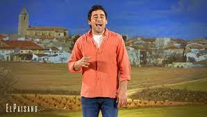 Acaba en TVE 'El paisano', copiado de TV3, sin poner un pie en Catalunya
