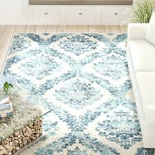 dark teal area rug interior design schools in texas define austin designer salary 2018
