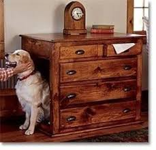 dog crates furniture style. furniture style dog crate hidden no diy instructions as this is crates a