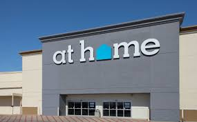 furniture stores in gulfport ms. Store Hours Intended Furniture Stores In Gulfport Ms