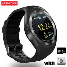 Keyou 3C Store - Amazing prodcuts with exclusive discounts on ...