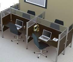 office workstation design. Corporate Office Workstation Design U