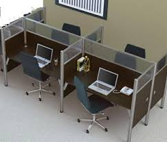 office workstation design. Corporate Office Workstation Design IndiaMART