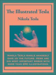 nikola tesla essay custom paper help nikola tesla essay